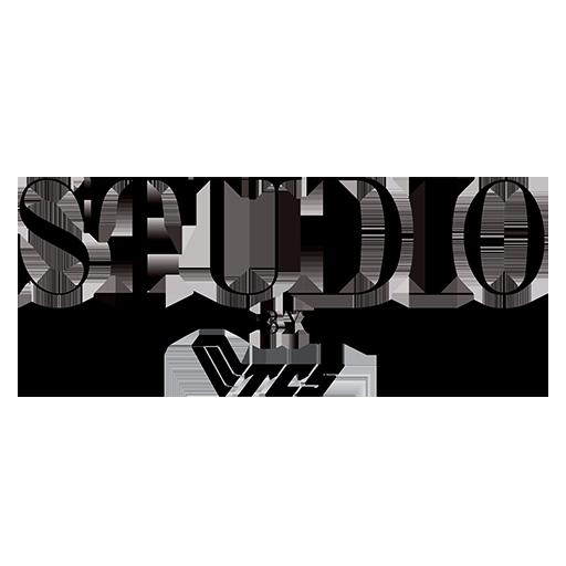 Studio by TCS International