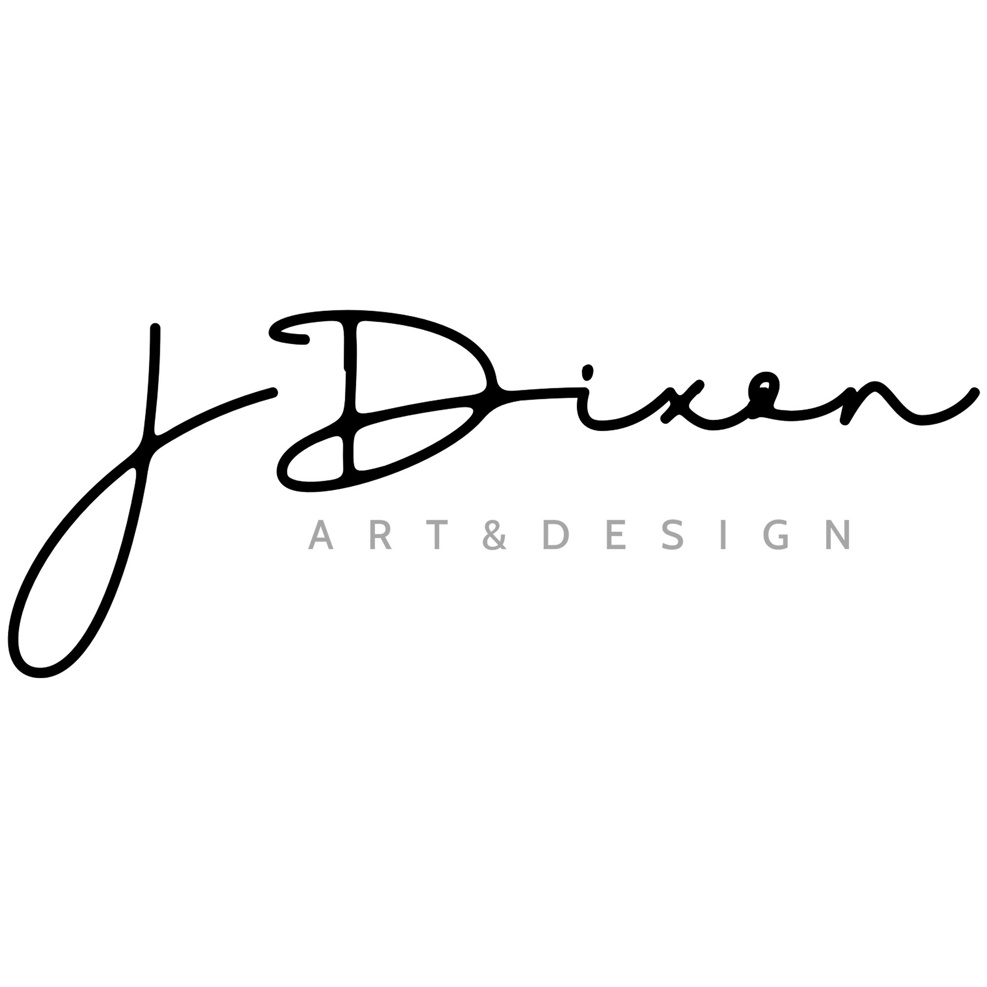 J. Dixon Art & Design