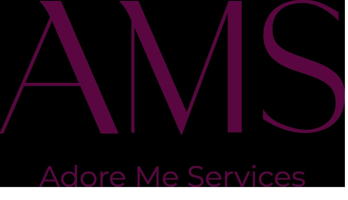 Adore Me Services