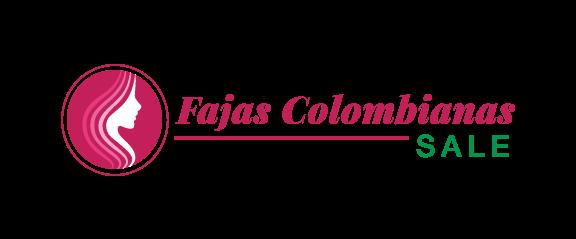Fajas Colombianas Sale