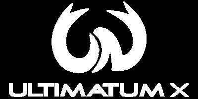 ultimatumxsupplements