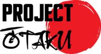 Project Otaku