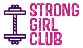 StrongGirlClub