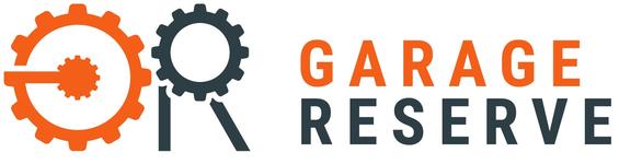 Garage Reserve