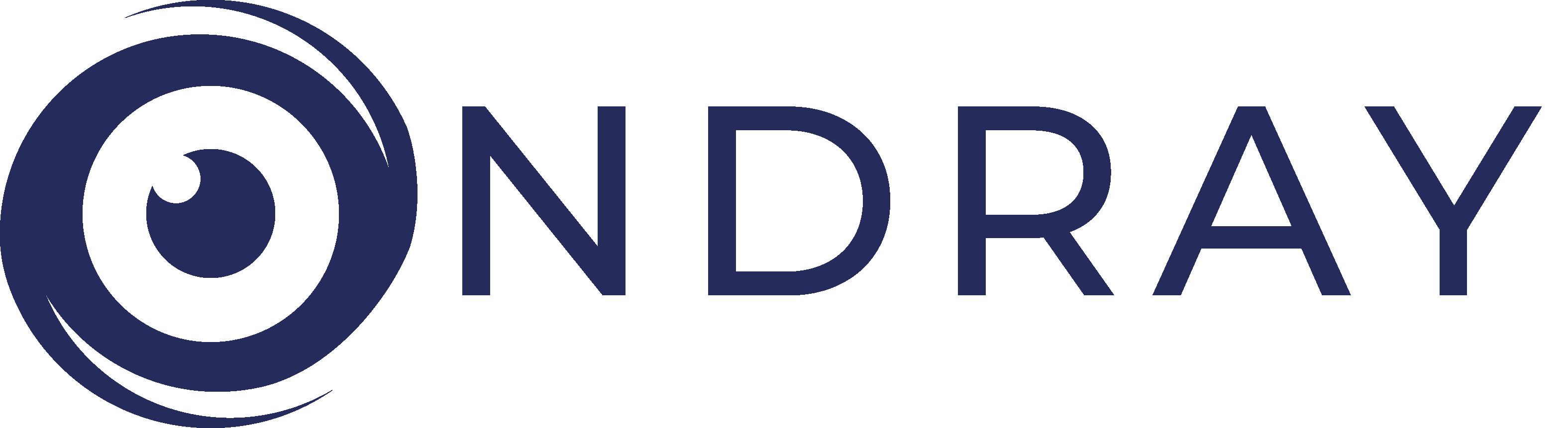 ONDRAY Brand
