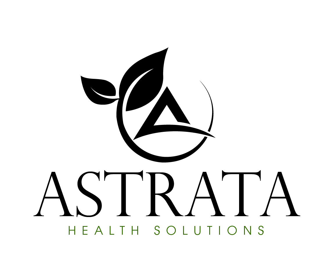 Astrata Health Solutions