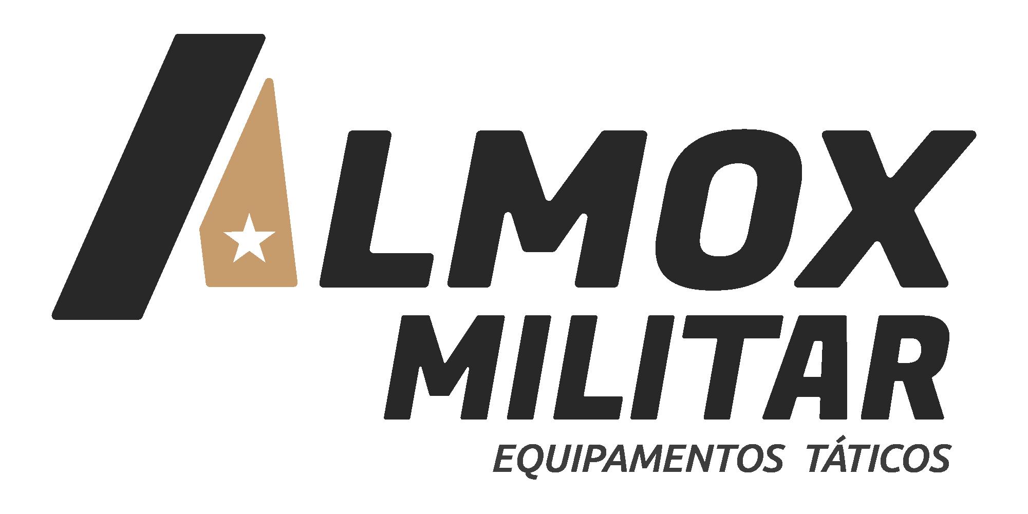 Almox Militar