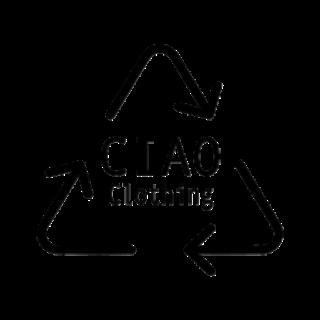 Ciao Clothing