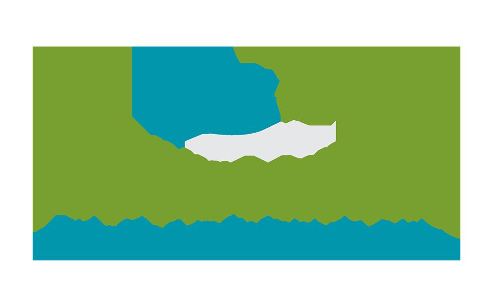 Mayapur Memories Enterprise