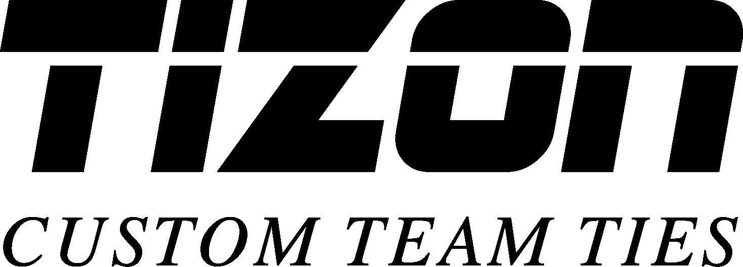 Tizon Ties