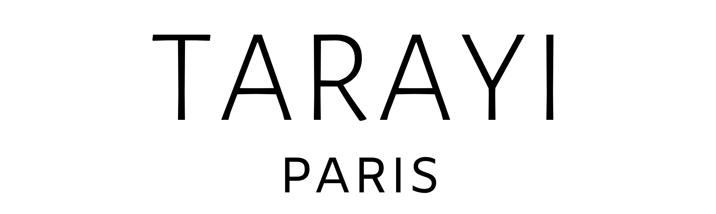 Tarayi Paris