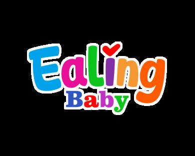 ealingbaby