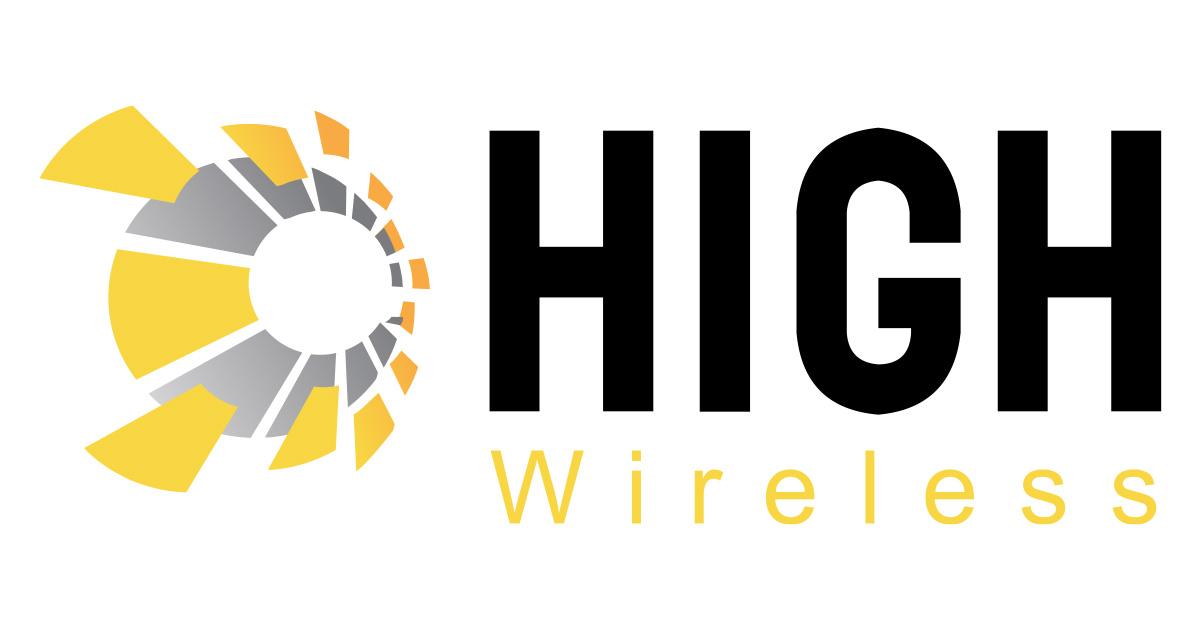 high-wireless