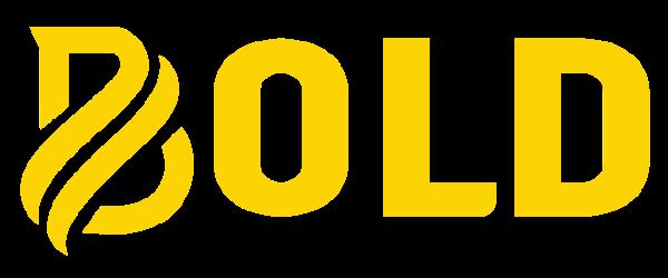 Bold Wears