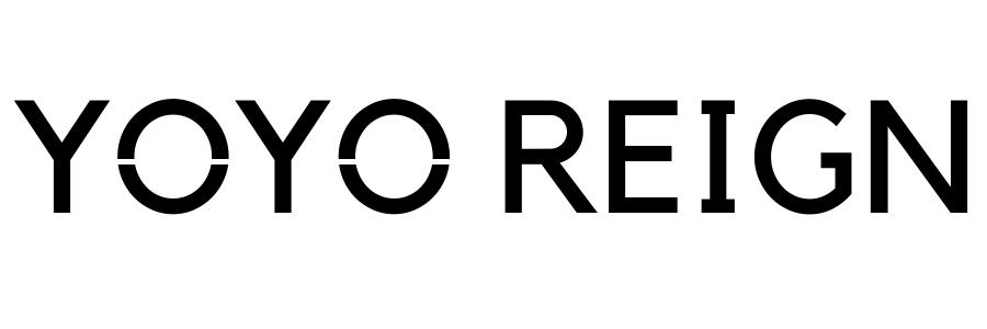 Yoyo Reign