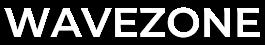 WAVEZONE