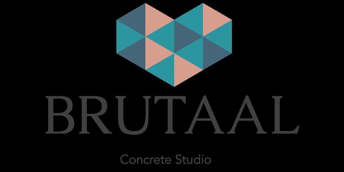 Brutaal Concrete Studio