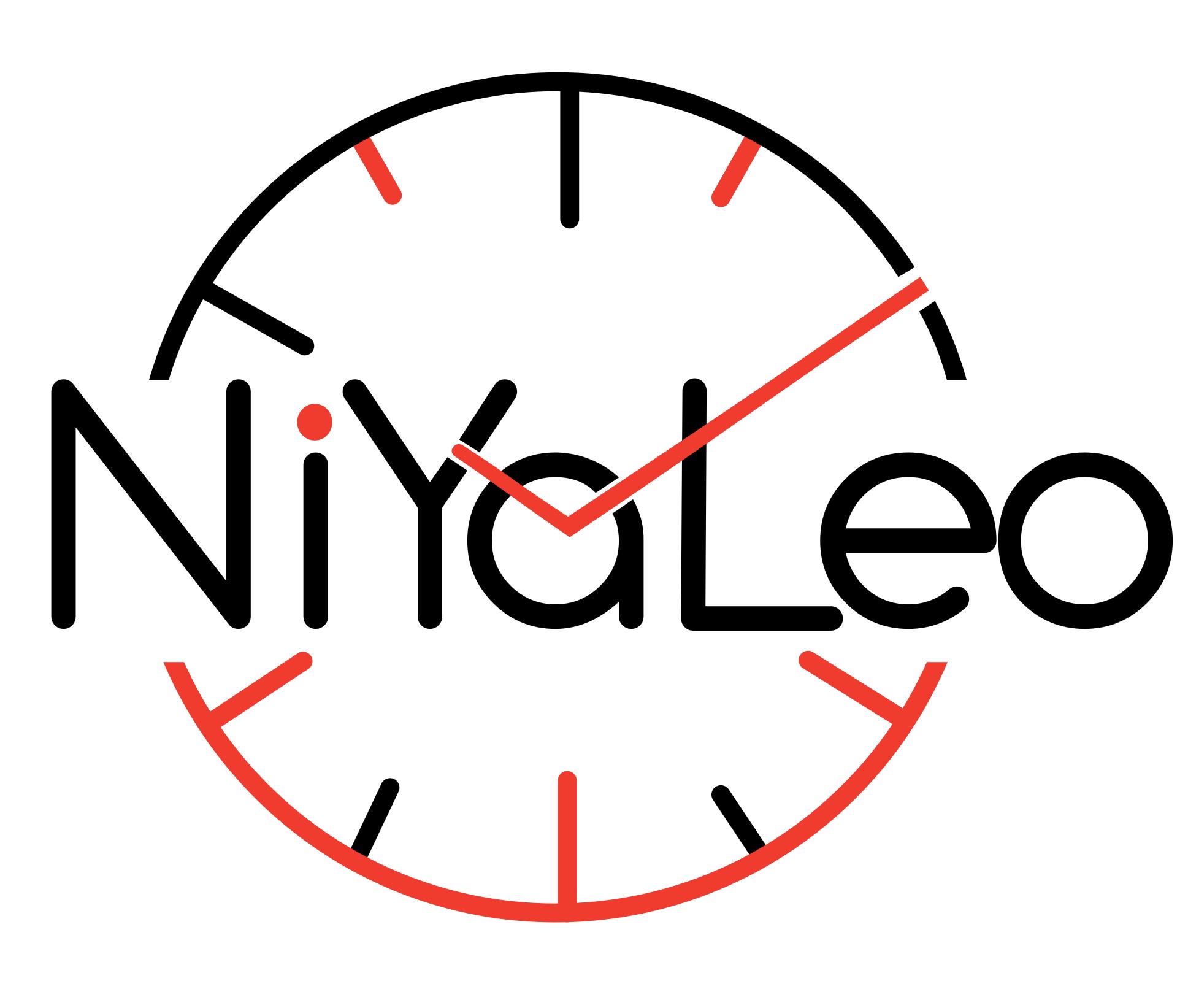 NiYaLeo