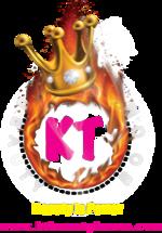 kt-beauty-boom-boutique