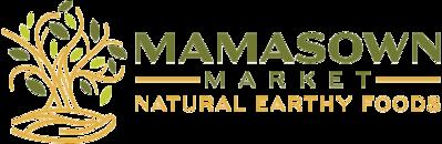 Mamasown Market