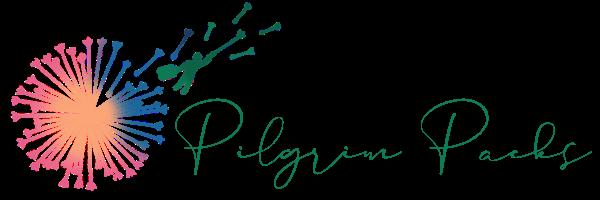 Pilgrim Packs pty ltd