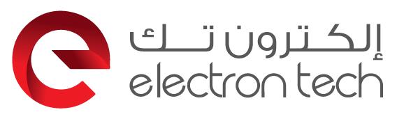 Electron Tech إلكترون تك