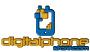 digitalphonestore.com
