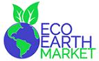 Eco Earth Market