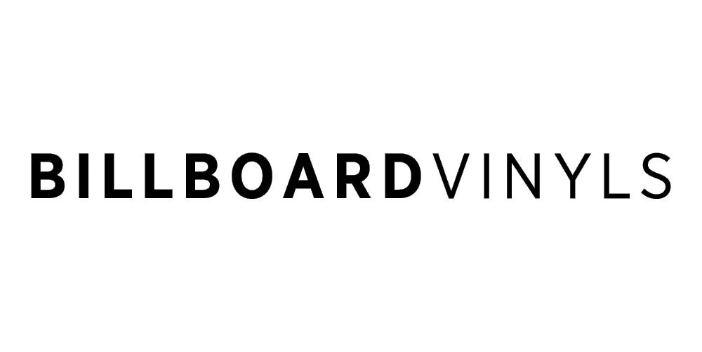 BillboardVinyls