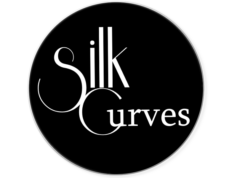 Silk Curves