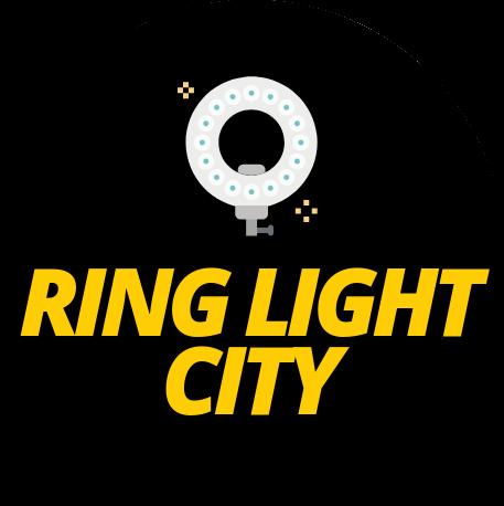 Ring Light City