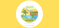 Lefkada Dream Tours
