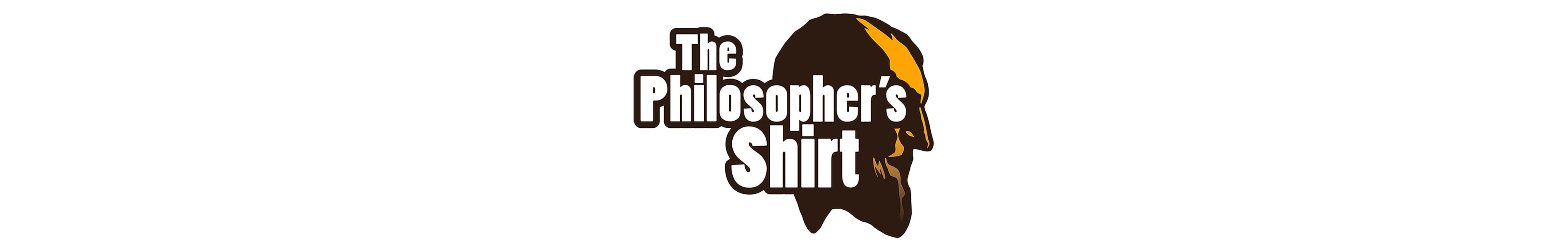 The Philosopher's Shirt