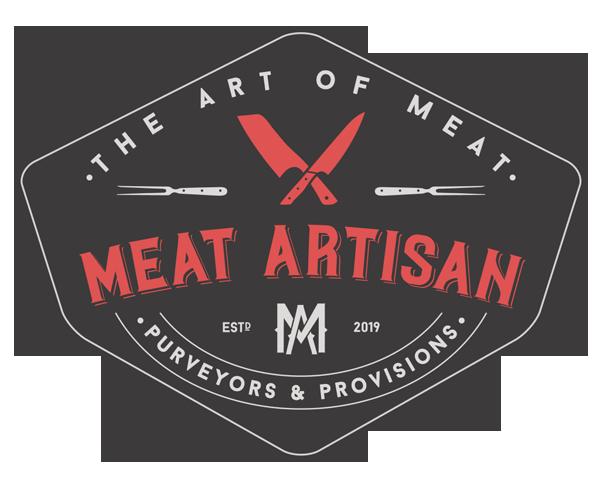 Meat Artisan