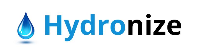 Hydronize