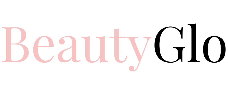 BeautyGlo