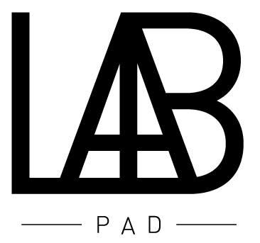 Lab-Pad