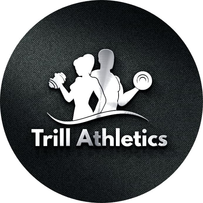 Trill Athletics