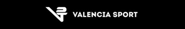 Valencia Sport