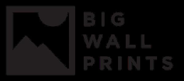 BigWallPrints.com