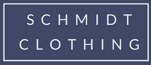 Schmidt Clothing