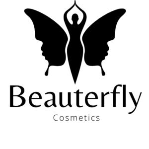 beauterfly