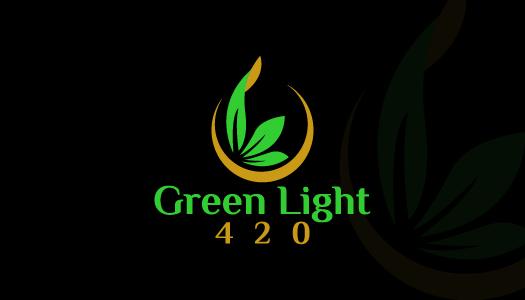 greenlight420