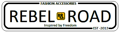 Rebelroad.co.za