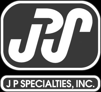 JP Specialties, Inc. / Earth Shield® Waterstop