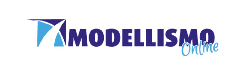 Modellismo Online