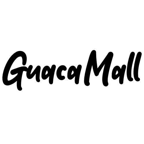 GuacaMall