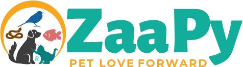 ZaaPy