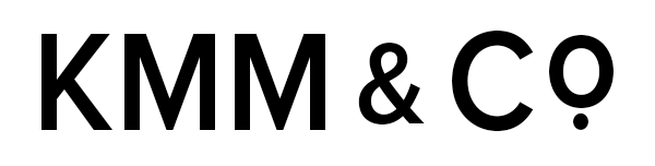 KMM & Co.