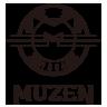 MUZEN
